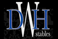 DWH stables